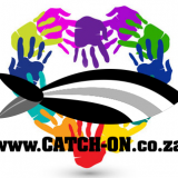 Catch-On Cares